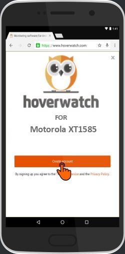 Keylogger Freeware Unsichtbar Deutsch For Motorola XT1585